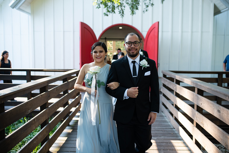 Kaitlin_and_Linden_Wedding_Ceremony-170.jpg