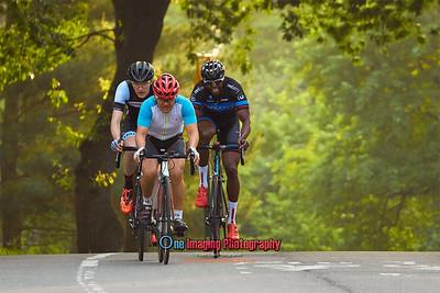 Dave Jordan Race 6/4/16