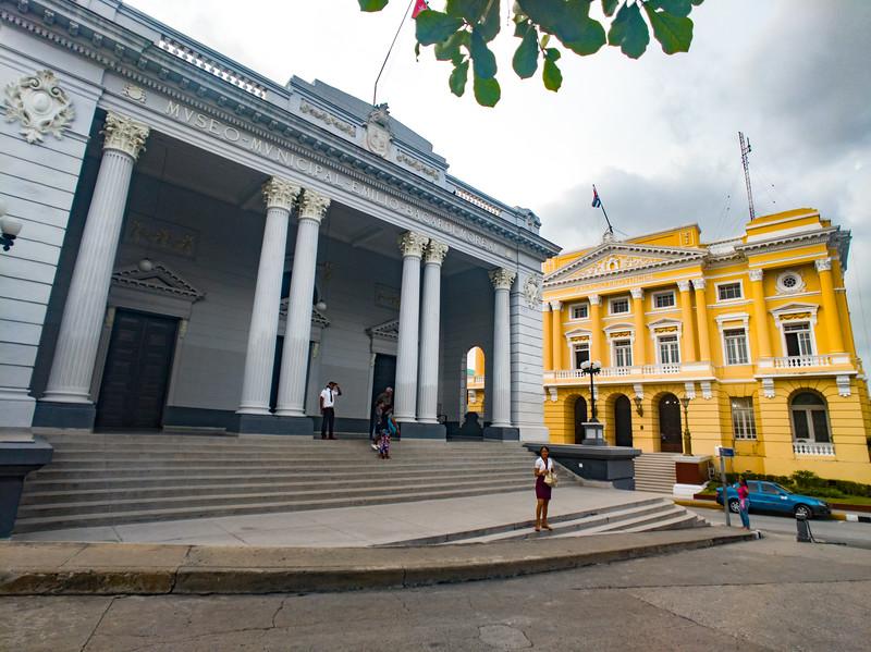 bacardi museum santiago de cuba.jpg