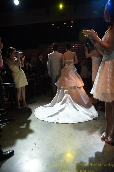 Wedding-Ge