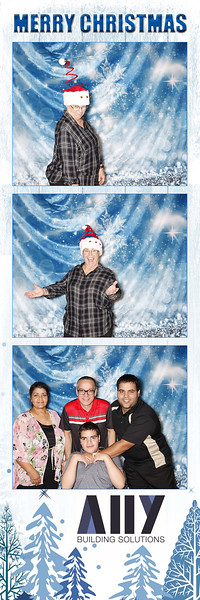 2018 ALLY CHRISTMAS PARTY BOOTH STRIPS_50.jpg