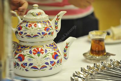28261 WVU Diversi Tea April 2012