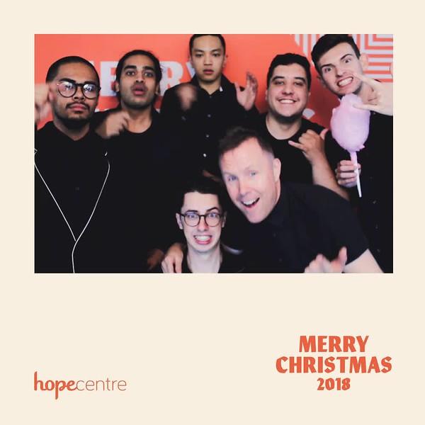 181208 2018-12-08 Hope Centre 0096.MP4