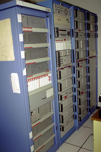 satellite gear in comm room.jpg