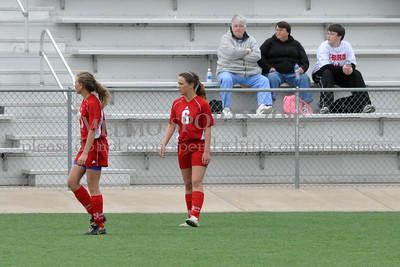 2010 SHHS Soccer 04-16 002