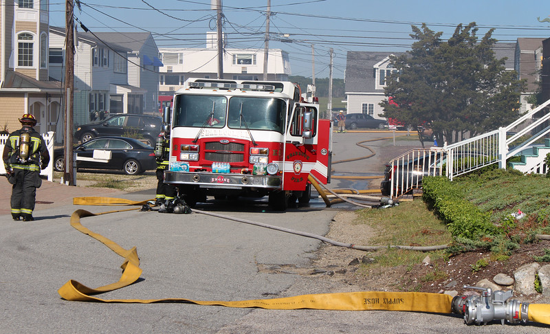 seabrook fire 66.jpg