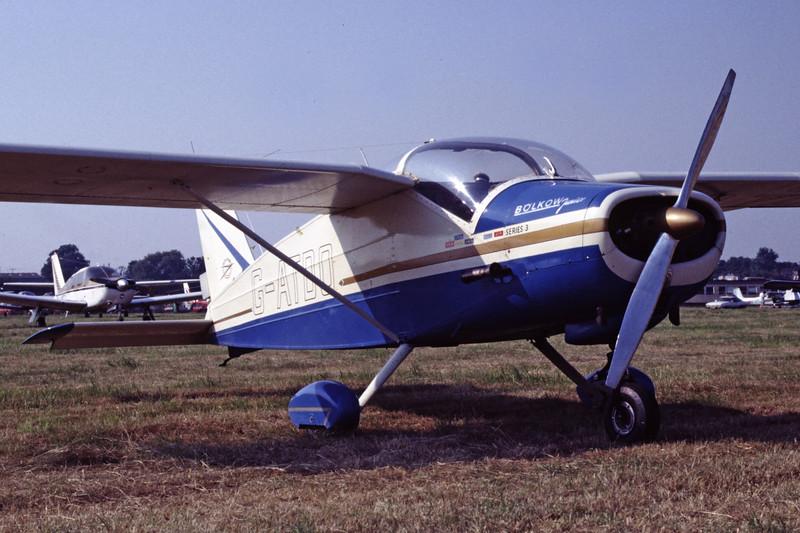 G-ATDO-BolkowBo-208CJunior-Private-EGTC-1987-07-04-CO-04-KBVPCollection.jpg