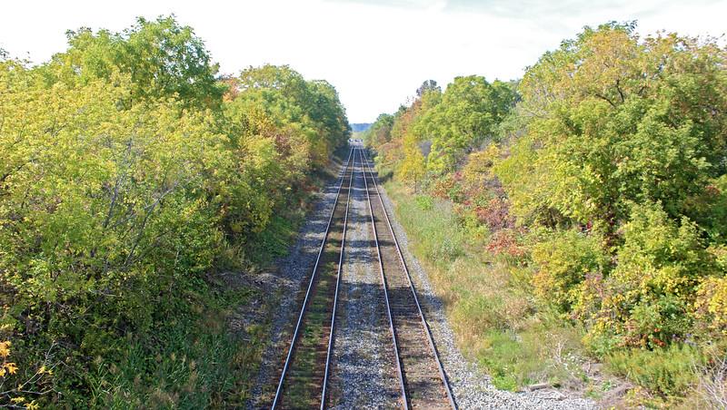 BruceTrail-Hike02-Niagara-18.JPG