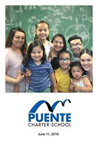PUENTE Charter School K_2019
