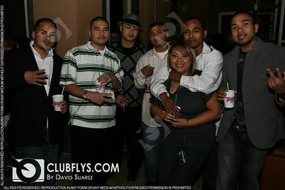2008-12-13 [Vega's Graduation Party, Salsa Tequila & Grill, Fresno, CA]
