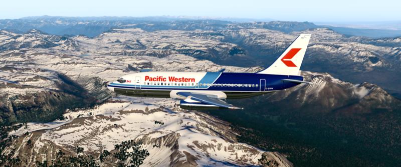 FJS_732_TwinJet - 2021-08-16 22.20.31.png