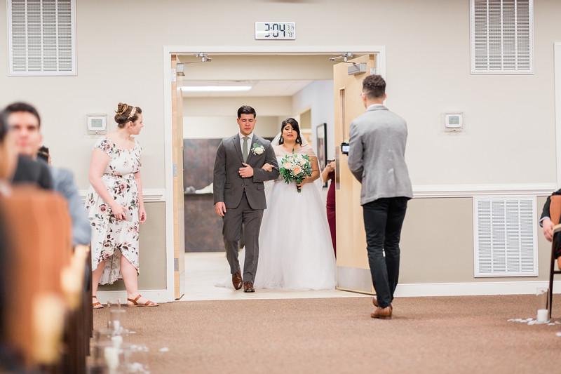 © 2015-2020 Sarah Duke Photography_Herrera Wedding_-317.jpg