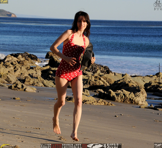 matador swimsuit malibu model 1224..456.jpg