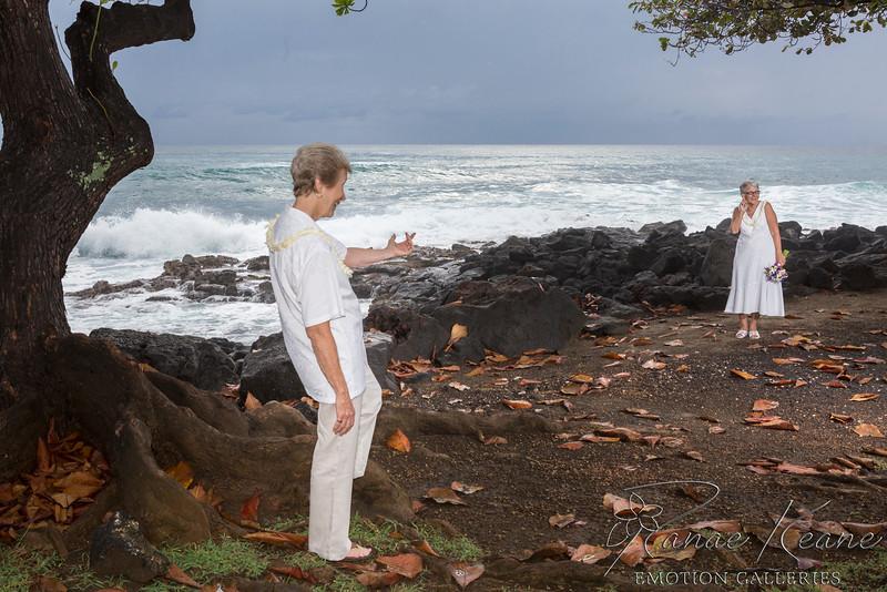 092__Hawaii_Destination_Wedding_Photographer_Ranae_Keane_www.EmotionGalleries.com__141018.jpg