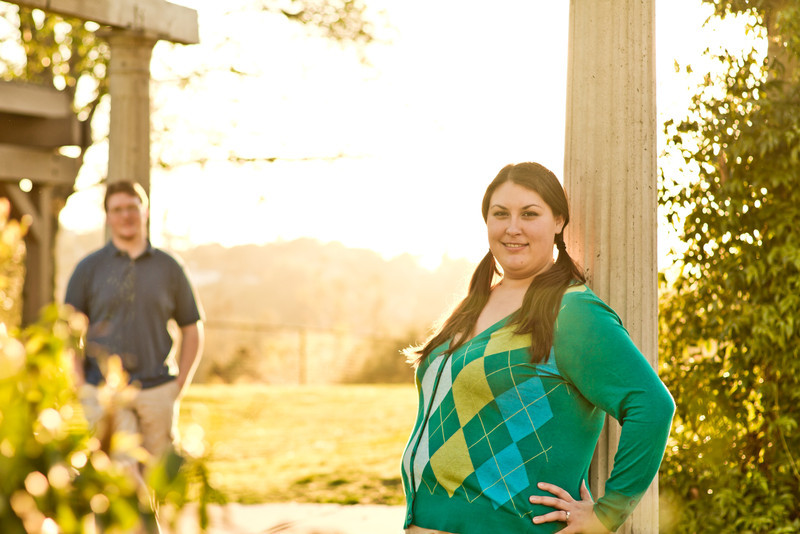 Jamie and David Engagement Pictures-70.jpg