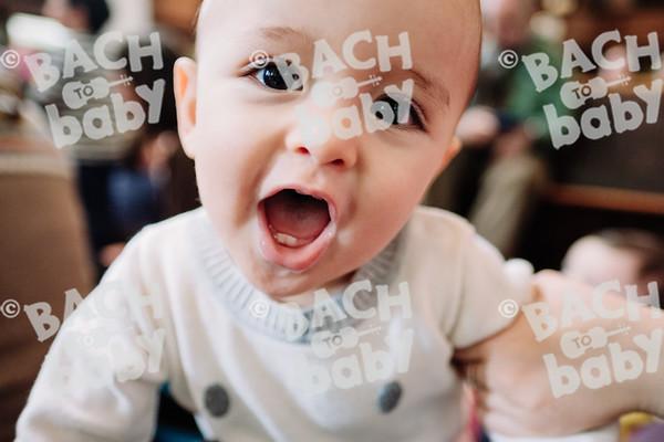 © Bach to Baby 2018_Alejandro Tamagno_Borough_2018-03-09 028.jpg