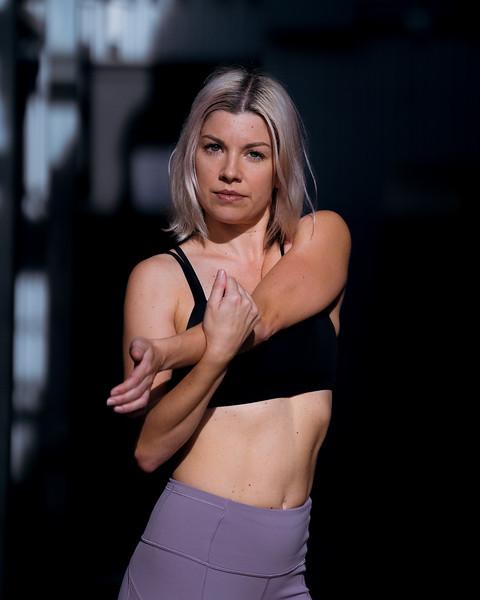 IG - Hawaii - Madeleine Russick - Yoga-1039.jpg