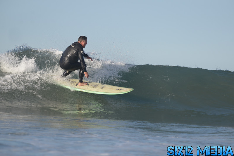 Venice Beach Pier Surf-88.jpg