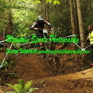 2016 ProGRT Finals Cat 1 Northwest Cup 2 Mountain Sports Photography
