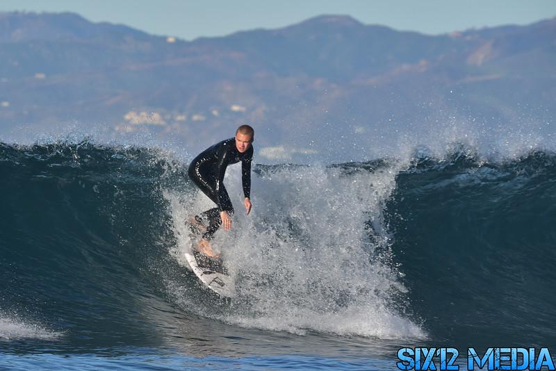 venice surfathon-287.jpg
