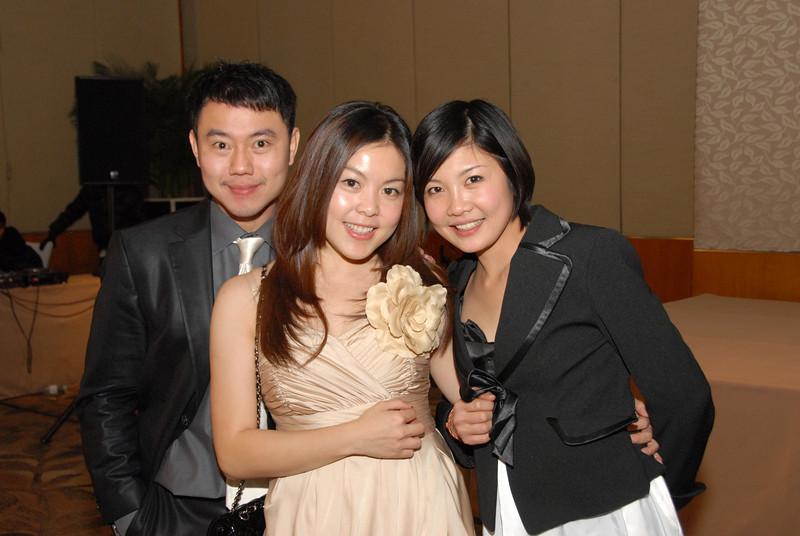 [20120107] MAYCHAM China 2012 Annual Dinner (178).JPG