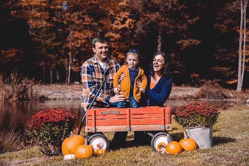Jenna & Family28.jpg