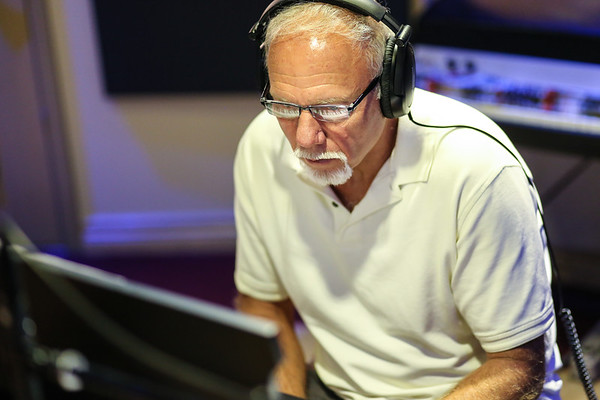 Michael Zaporski
