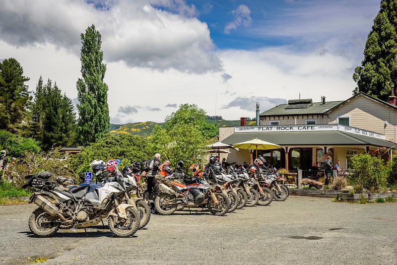 2019 KTM New Zealand Adventure Rallye (423).jpg