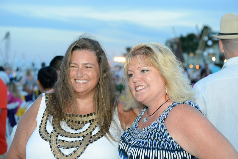 Cancun-20120916-2195--2098986501-O.jpg