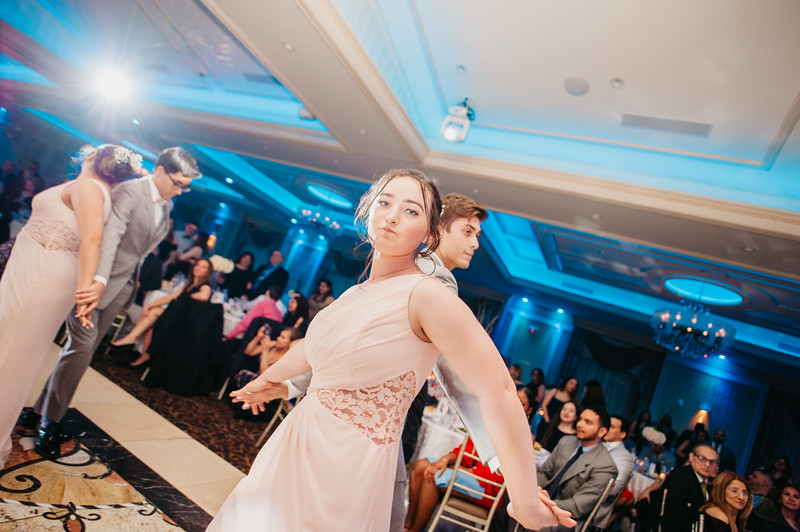 First Dance Images-89.jpg