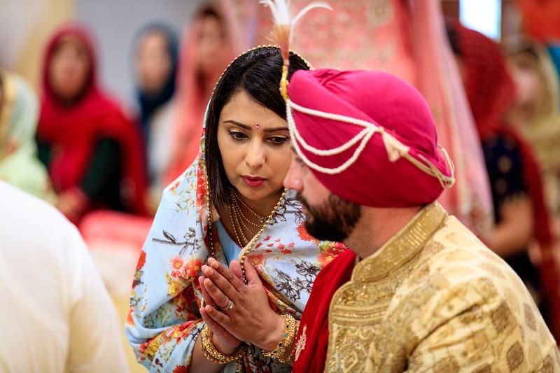 Neelam_and_Matt_Gurdwara_Wedding-1313.jpg