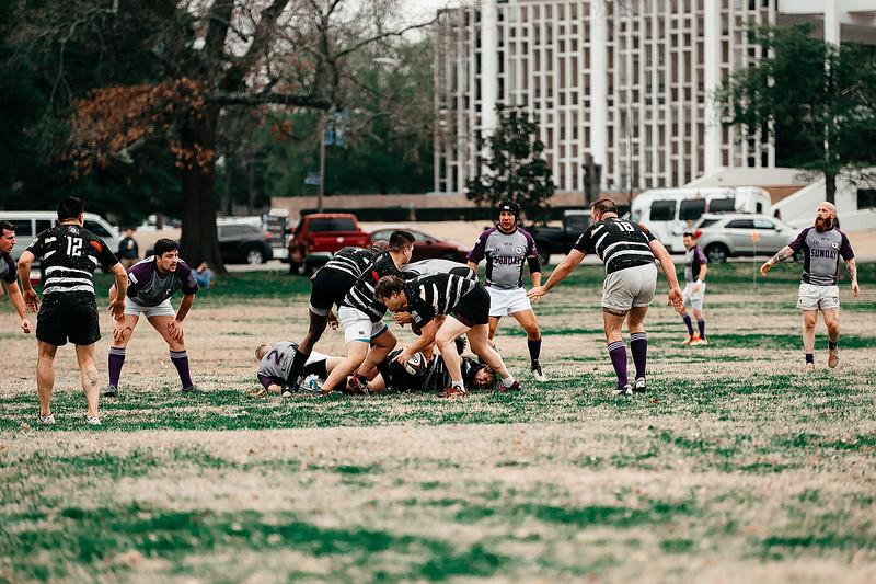 Rugby (ALL) 02.18.2017 - 171 - FB.jpg