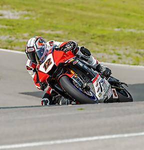Test Day Riders Choice - EXPERT CSBK Riders