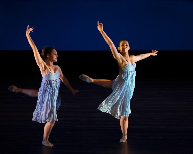 LaGuardia Graduation Dance 2012 Saturday Performance-9960-Edit.jpg