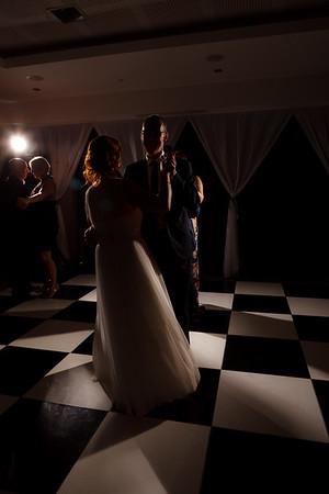 Phil & Gloria Croxon Wedding-566.jpg