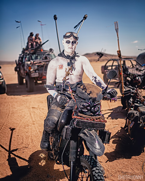 20190925-WastelandWeekend-5425.jpg