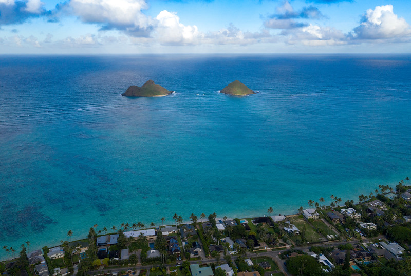 hawaii 10-8-18192699.jpg