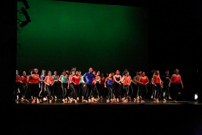 181129 Fall Dance Concert (606).jpg