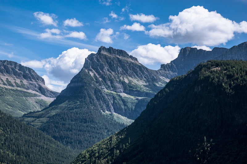 20160827-Glacier National Park-_28A2795.jpg
