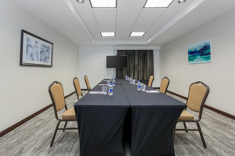24-HP-DFWZD-meeting-space_1346.jpg