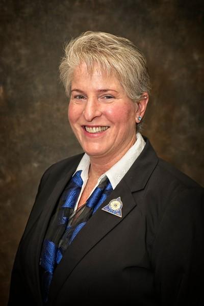 2019-06-10 DG Sarah Cabinet-HS-1.jpg