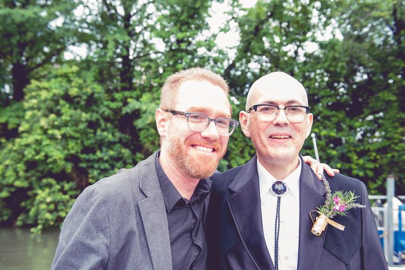 Keyfitz Wedding-119.jpg