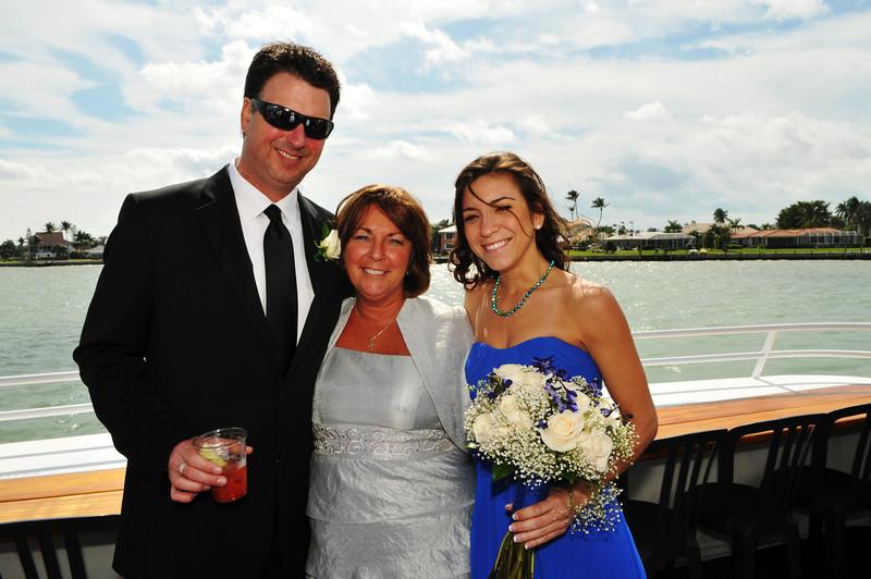Caitlin and Dan's Naples Wedding 424.JPG