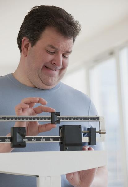 WeightLoss pic.jpg