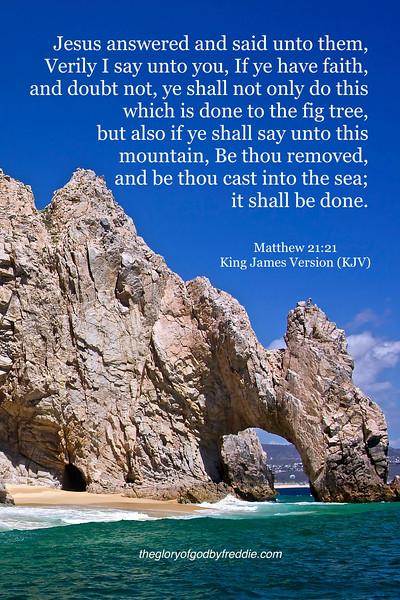 Matthew 21-21 .jpg