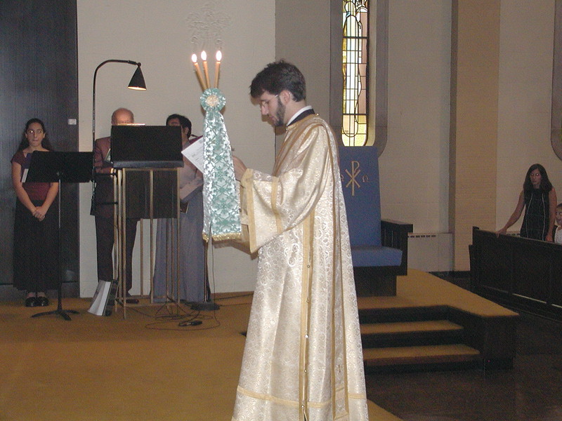 2002-10-12-Deacon-Ryan-Ordination_056.jpg