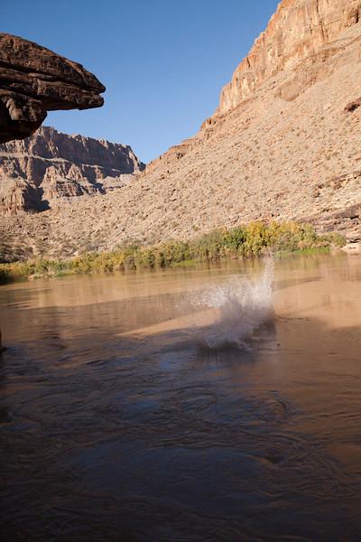 Grand Canyon October-1344.jpg