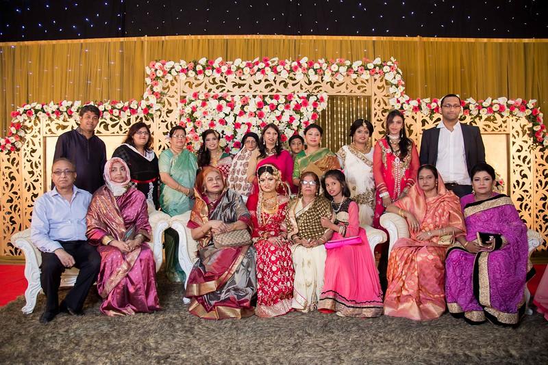 Nakib-01041-Wedding-2015-SnapShot.JPG