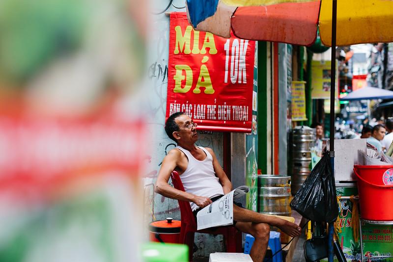 tednghiemphoto2016vietnam-1302.jpg
