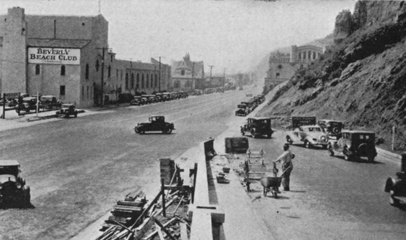 1934-08-CAHiPub-13d.jpg